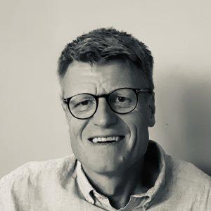 Allan Nielsen Noor Briller