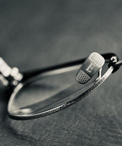 Noor Briller E7 brille